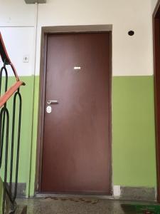 Ilidza Apartment - фото 3