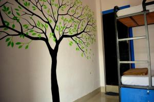 HosteLaVie - Varanasi, Hostely  Varanasi - big - 51