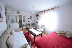 """Apartment """"SARAJEVO"""""""