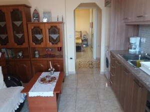 Apartment in Kyparissia