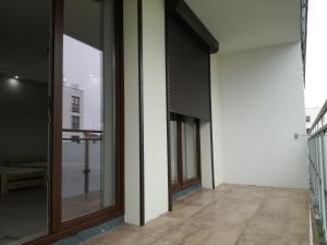 Pokoje gościnne - Noclegi, Privatzimmer  Września - big - 14