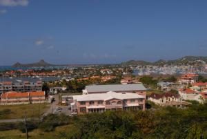 Rodney Bay Suites, Case vacanze  Gros Islet - big - 15
