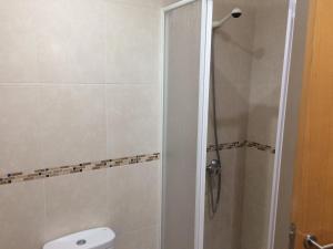 Villa Rominha III - Nazaré, Appartamenti  Nazaré - big - 24