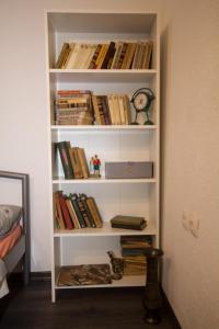 Apartman ELNA - фото 11