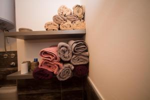 Apartman ELNA - фото 16