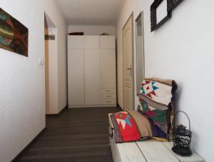 Apartman ELNA - фото 5