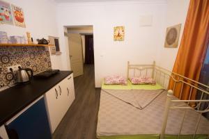 Apartman ELNA - фото 12