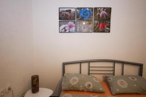 Apartman ELNA - фото 10