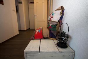 Apartman ELNA - фото 7