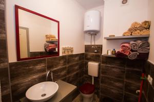 Apartman ELNA - фото 14