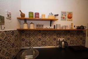 Apartman ELNA - фото 2