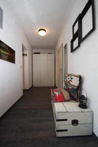 Apartman ELNA - фото 6