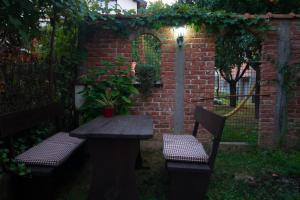 Apartman ELNA - фото 18