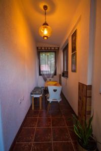 Apartman ELNA - фото 17