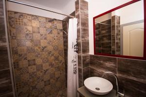 Apartman ELNA - фото 13