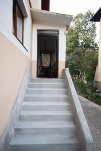 Apartman ELNA - фото 19