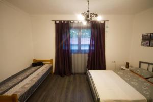 Apartman ELNA - фото 9