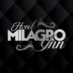 Hotel Milagro Inn, Hotels  Milagro - big - 4