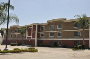 obrázek - All Star Inn San Bernardino