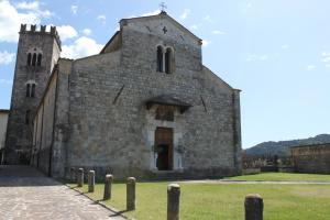 obrázek - Ostello di Camaiore