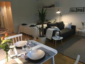 obrázek - Koto Apartment