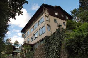 obrázek - Gästehaus Golker