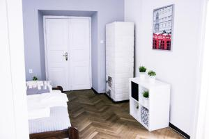 Lublin Best Location Apartment.  Foto 12