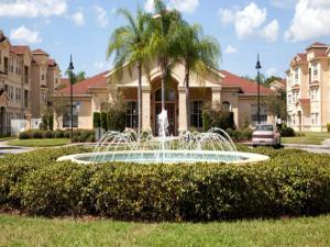 Mickey's Pool View, Prázdninové domy  Davenport - big - 9