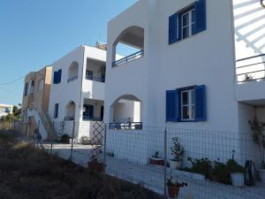 Creta Villa Choice