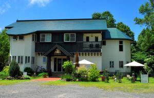 Катасина - The Regent House