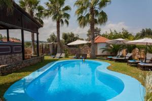 Villa Miloniana