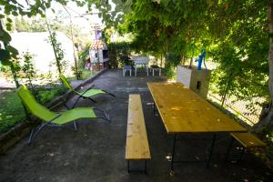 Apartments Sana - фото 17