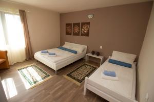 Apartments Sana - фото 22