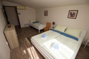 Apartments Sana - фото 24