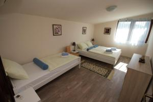 Apartments Sana - фото 23