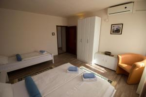 Apartments Sana - фото 25