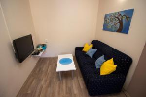 Apartments Sana - фото 26
