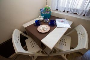 Apartments Sana - фото 27