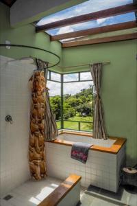 Canto da Lala Chales, Guest houses  Pouso Alto - big - 3