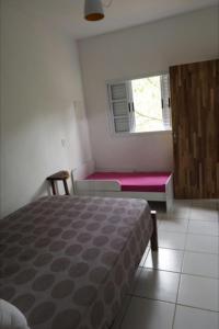 Canto da Lala Chales, Guest houses  Pouso Alto - big - 5