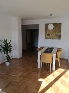 New Otoka Apartment - фото 5