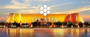 SoleMare Parksuites LuxSensa, Appartamenti  Manila - big - 31