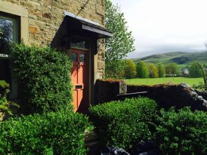 Sunnybeck Cottage, Nyaralók  Settle - big - 21