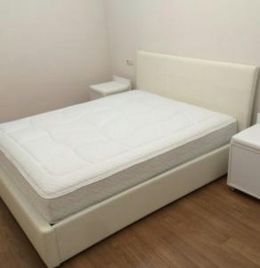 квартира, Apartmány  Batumi - big - 6