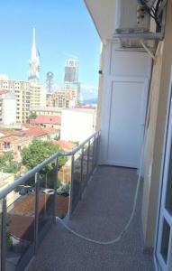квартира, Apartmány  Batumi - big - 8