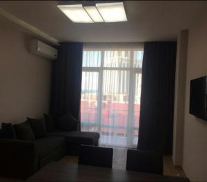 квартира, Apartmány  Batumi - big - 11