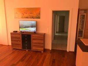 Appartements Tamino - City Appartements, Apartmány  Schladming - big - 72