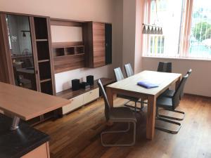 Appartements Tamino - City Appartements, Apartmány  Schladming - big - 76