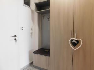Apartmani Castra - фото 7