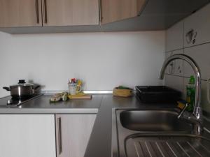 Apartmani Castra - фото 15